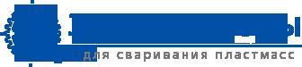 Инженерно-технический центр